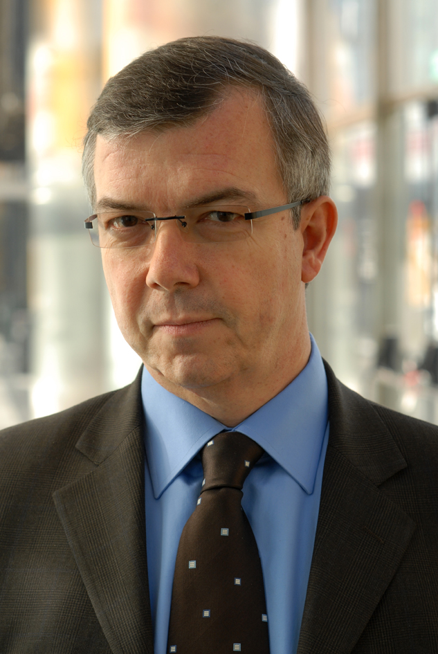 Jean-Marc Rietsch