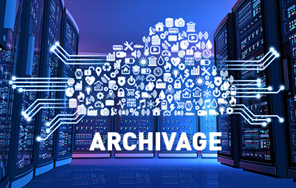 Archivage_Site